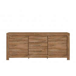 Gent Drawer KOM3S/9/12