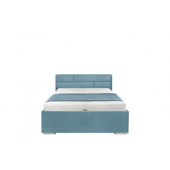 Kate Futon bed 120