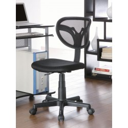 Office Chair 800055