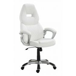 Adjustable Office Chair 800150