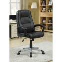 Office Chair 800209