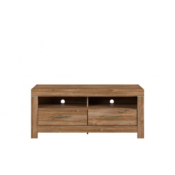 Gent TV Stand 2S/6/14