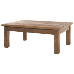 Coffee table TZ 0425