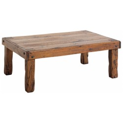 Coffee table TZ 0426A