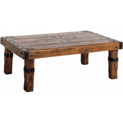 Coffee table TZ 0426