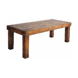 Table TZ 0526 A