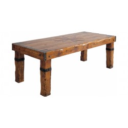 Table TZ 0526