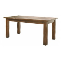Table TZ 0528