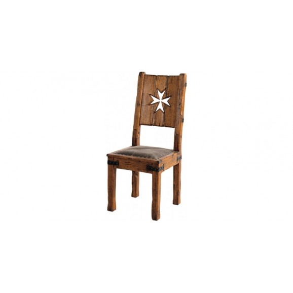 Chair TZ 0787