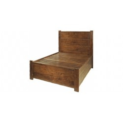 Bed, single TZ 1026 B