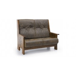 Sofa 2 seater TZ2020