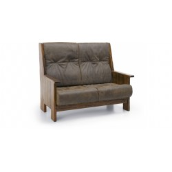 Sofa 2 seater TZ2020A