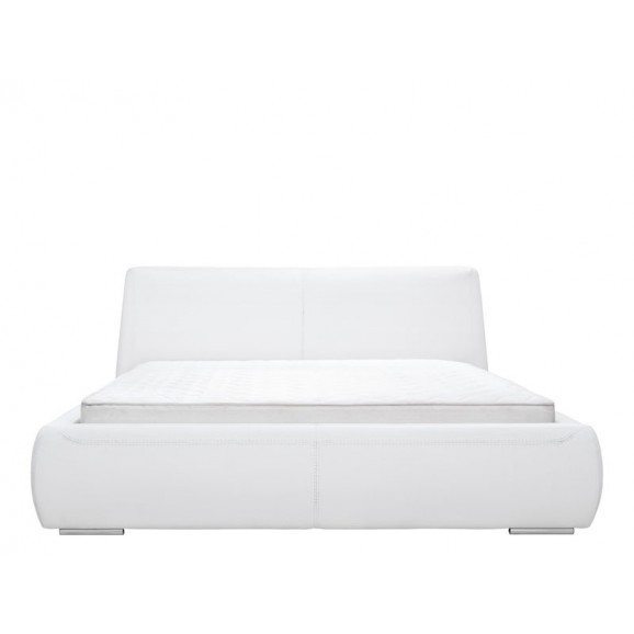 Roksana II New futon bed 160