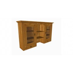 Sideboard top TN 0130 H