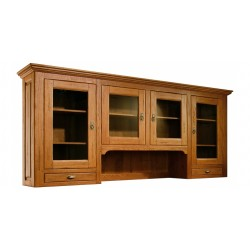 Sideboard top TN 0144 H