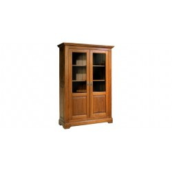Display cabinet TN 0220