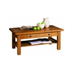 Coffee table TN 0422