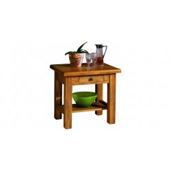 Side table TN 0910
