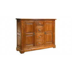 Highboard TN 0944