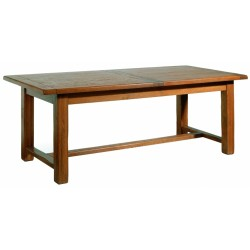 Table TN 52051