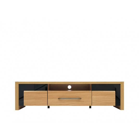 Arosa TV Cabinet RTV2D1S