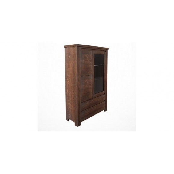 Highboard TNT0960