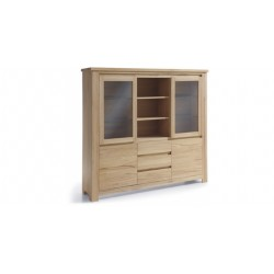 Highboard TNT0941
