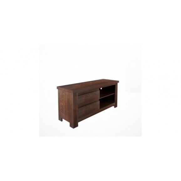 TV Bench TNT0352