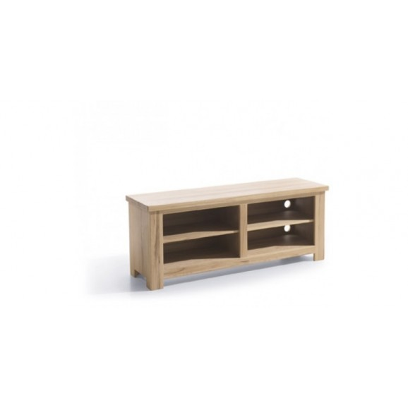 TV Bench TNT0351
