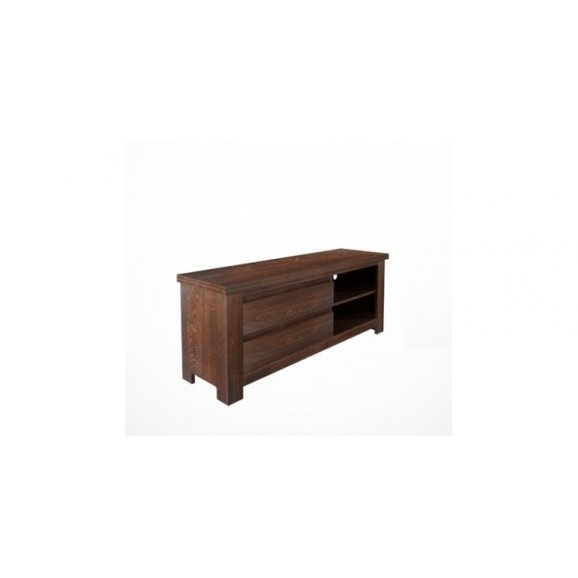 TV Bench TNT0353