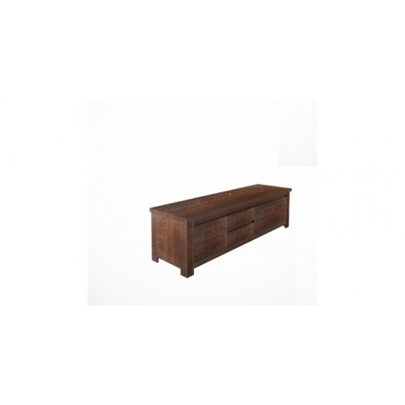 TV Bench TNT0360