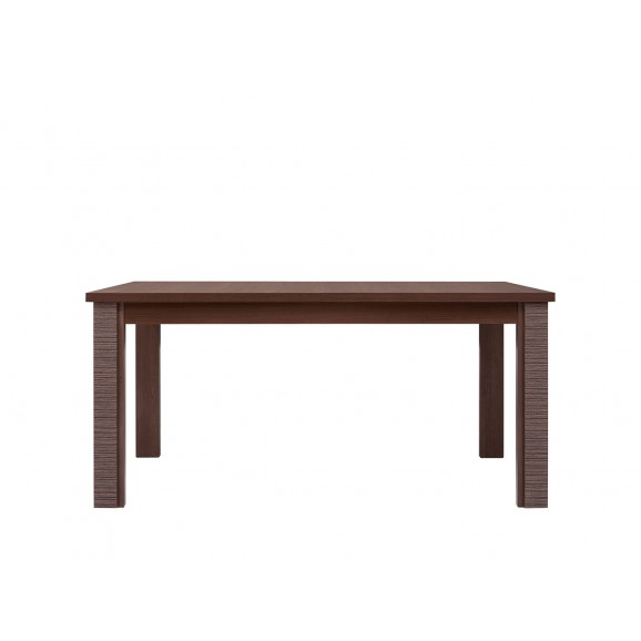 Senegal Table STO/160