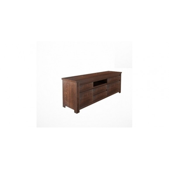 TV Bench TNT0372