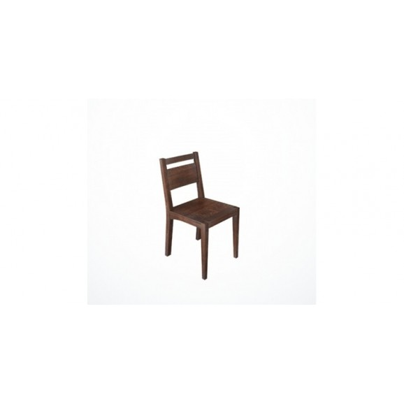 Chair T6032