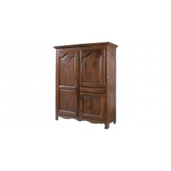 WARDROBE, two-door T0214