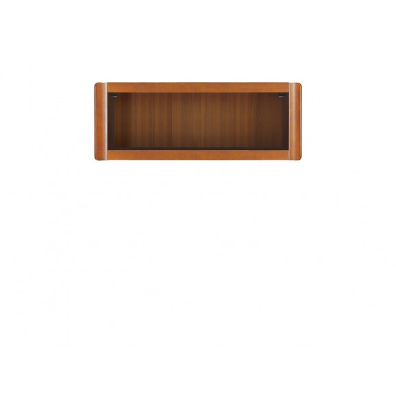 Alevil Hanging Cabinet SFW/100