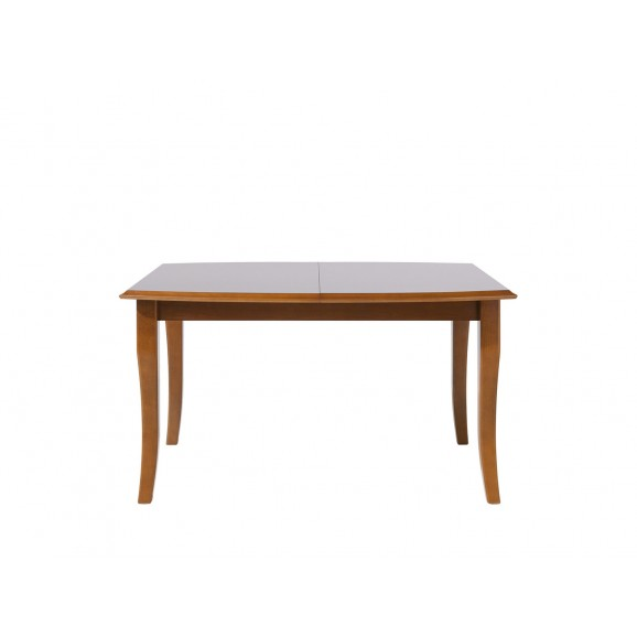 Orland 2w Table