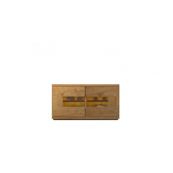 Sideboard TEB0020GY (with lightening)