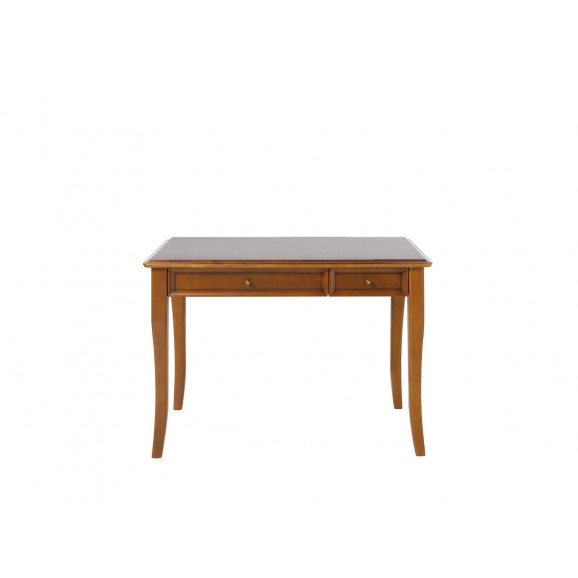 Orland Dressing Table