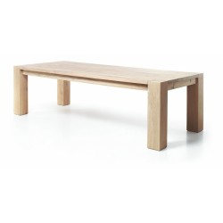 Table TGS0527
