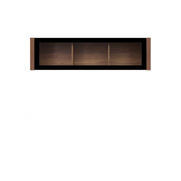 Venom Hanging Glass-door Cabinet SFW1K