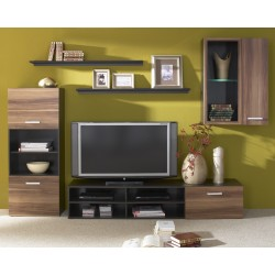 Fargo Wall Unit
