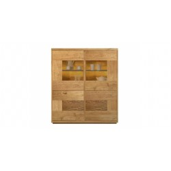 Highboard TEB0935GYT1