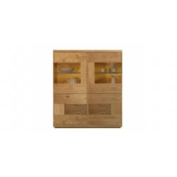 Highboard TEB0937