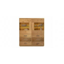 Highboard TEB0938