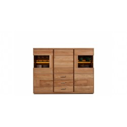 Highboard TEB0941YT1