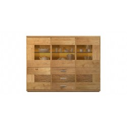 Highboard TEB0942YT1