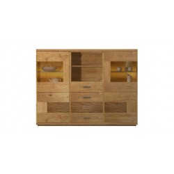 Highboard TEB0943YT1
