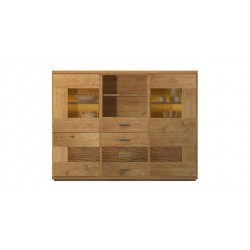 Highboard TEB0944YT1