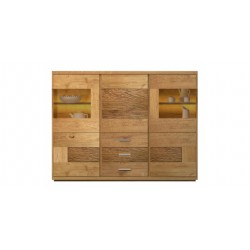 Highboard TEB0945YT1